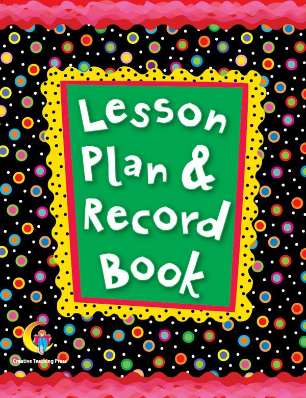 Book Cover Design Art Lesson : Karen hanke s portfolio lesson plan cover design